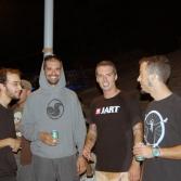 Photo from Street Mode Festival in Thermi, Thessaloniki - Greece