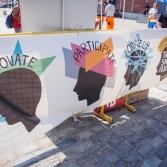 Street Mode Festival 2014 - Thessaloniki, Greece