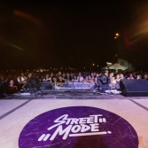 Street Mode Festival 2015 - Thessaloniki, Greece