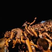 Street Mode Festival 2015 - Thessaloniki, Greece