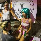 Street Mode Festival 2016 - Thessaloniki, Greece
