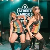 Street Mode Festival 2017 - Thessaloniki, Greece