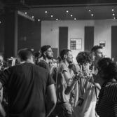 Street Mode Festival 2018 - Thessaloniki, Greece