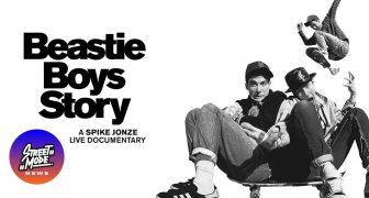 "Oι 10 καλύτερες hip hop ταινίες για να περάσεις το ""lockdown"" του κορονoϊού"