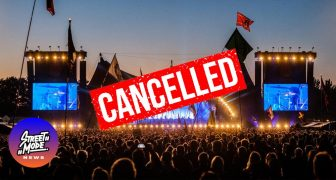 Τα φεστιβάλ που αναβάλλονται για το 2021 λόγω κορονοϊού (updated)