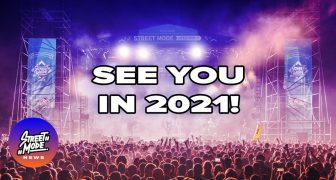 See you in Street Mode Festival 2021!
