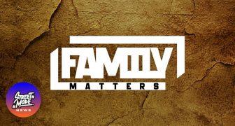 Family Matters – Live Οικονομικής Ενίσχυσης